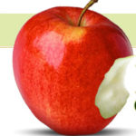 gala-apple